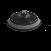 Подложка для полировальных кругов Sandwich Ø 147 мм / м14