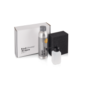 1K-NANO - Реакционная долговременная защита ЛКП