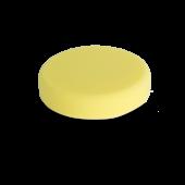 Polishing pad yellow - полировальный круг 160 х 30 мм