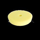 Polishing pad yellow V-Form - полировальный круг 163 x 30 мм