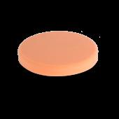 Antihologram pad - полировальный круг 160 х 30 мм