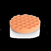 Antihologram pad - полировальный круг 135 x 25 мм