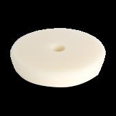 Polishing pad V-Form - полировальный круг 163 x 30 mm