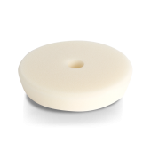 Polishing pad V-Form - полировальный круг 145 x 30 mm