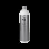 NANOCRYSTAL POLISH - состав для бесконтактной полировки гидрофильный эффект