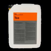 TEERWASCHE A - очиститель смолы для наружного применения 10 л