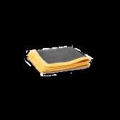 Nano Cloth - Салфетка автоскраб