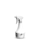 Ручной опрыскиватель MAROLEX Mini Acid