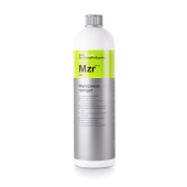 Mehrzweckreiniger konzentrat - универсальное средство для химчистки салона 1 л
