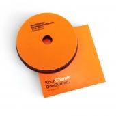 One Cut Pad - полировальный круг 150 x 23 mm