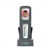 SUNMATCH 3 - ручной аккумуляторный фонарь 500 лм