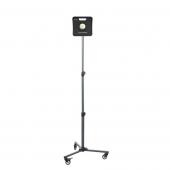 Мобильная стойка для фонаря SCANGRIP MULTIMATCH