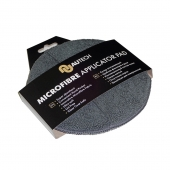 Мягкий круг для нанесения составов микрофибра