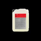 FELGENREINIGER K - кислотный очиститель с ингибитором для различных поверхностей автомобиля, (12 кг)