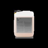 FELGENBLITZ - бескислотный, реакционный очиститель ржавого налёта 5 л
