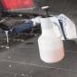 QUATTRO-ACID-STAR XL - 4-х кислотный очиститель колёсных дисков автомобиля