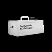 KC-REFRESHER - Установка по устранению инородных запахов