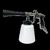 Tornador Z-020 аппарат для химчистки