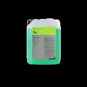 Green Star - универсальное чистящее средство 11 л