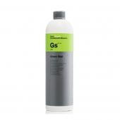 Green Star - универсальное чистящее средство 1 л