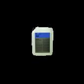 ALLROUND SURFACE CLEANER - антиаллергенный очиститель поверхностей