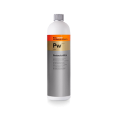 ProtectorWax - консервирующий воск премиум класса