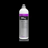 Micro Cut M3.02 - микро-абразивная полировальная паста без силиконового масла 1 л