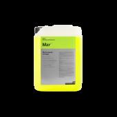 Mehrzweckreiniger konzentrat - универсальное средство для химчистки салона 11 л