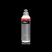 Heavy Cut H9.01 полировальная паста без силиконового масла 250 мл