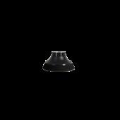Подложка для полировальных кругов Ø 73 мм / М14