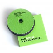 Polish & Sealing Pad - полировальный круг 150 x 23 mm