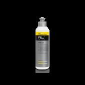Fine Cut F6.01 - мелкозернистая абразивная полировальная паста 250 мл
