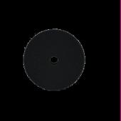 Finishing pad black V-Form - полировальный круг финишный 145 x 30 мм