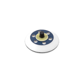 Подложка для полировальных кругов 75 мм - для машинки