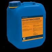 DS-ENTWACHSER - средство для снятия воска и консервантов