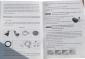 Мойка высокого давления A4Tech 3600-7.5T4