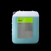 MULTI STAR N - cостав для первичной мойки 22 кг