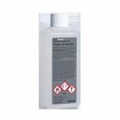 Очиститель Koch Chemie Tinten & Kuli-Ex