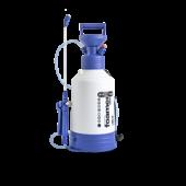 Накачной помповый пеногенератор - Foamer Orion Super Alkaline V-6 (щелочной) синий